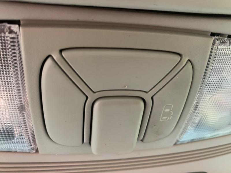 Toyota Sienna 2008 price $5,999
