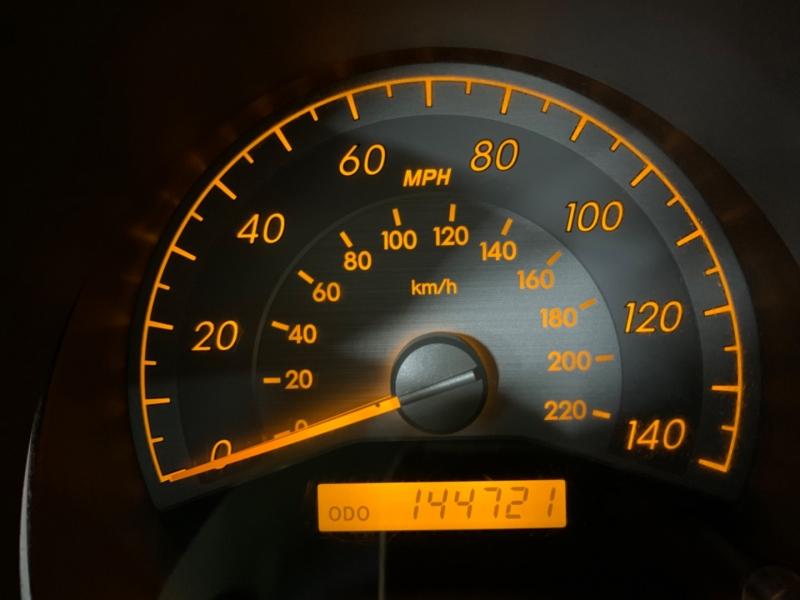 Scion tC 2005 price $5,999