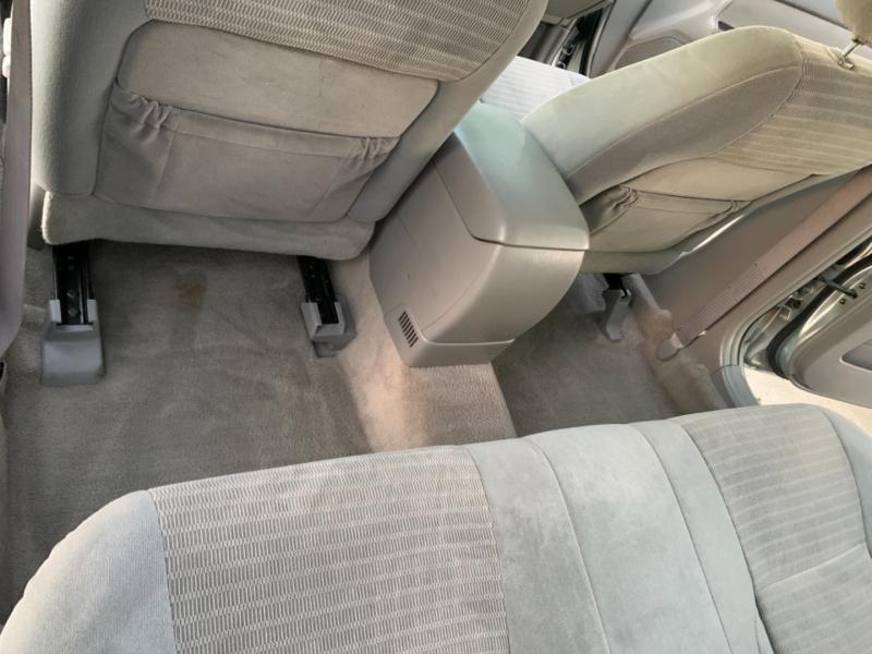 Toyota Camry 2006 price $5,999