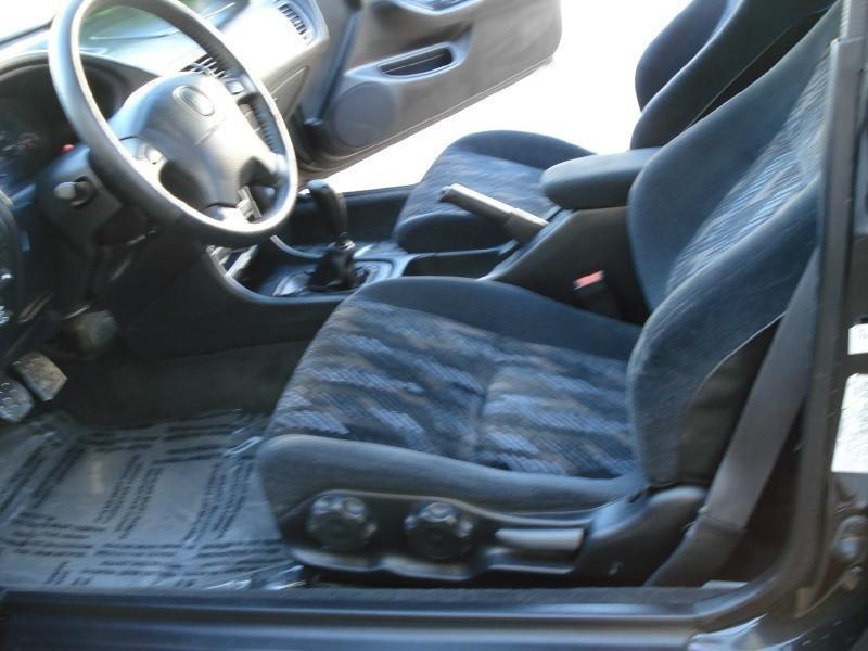 Acura Integra 1998 price $6,950 Cash