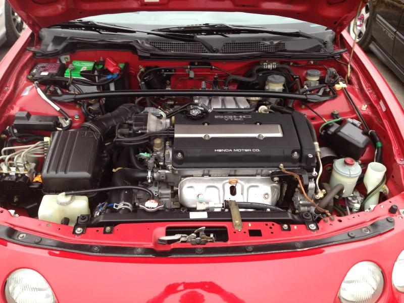Acura Integra 1998 price $7,999 Cash