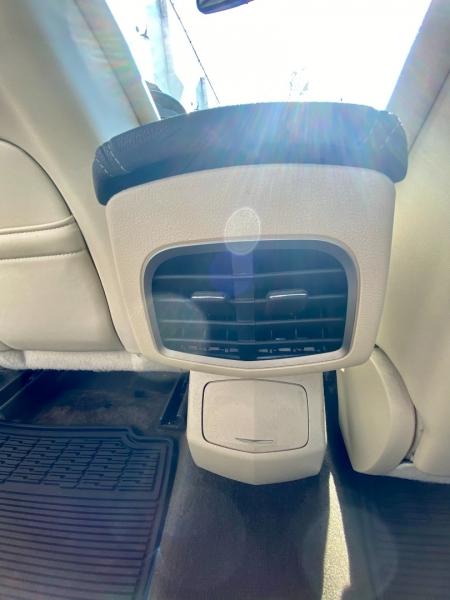 Lincoln MKZ 2014 price $13,995