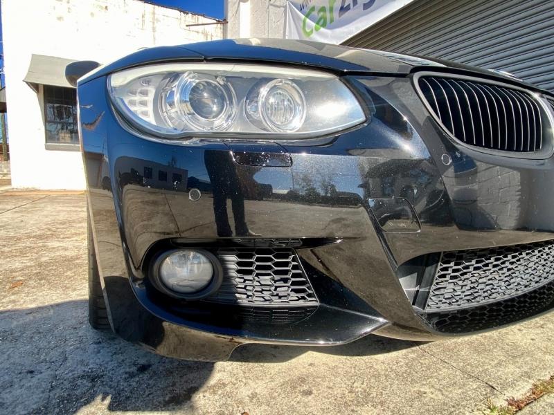 BMW 3-Series 2011 price $17,595