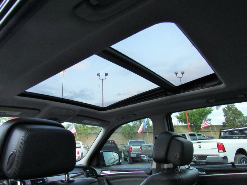 BMW X5 - xDrive 3.5i Premium Edition - Fully Loaded! 2012 price $11,995