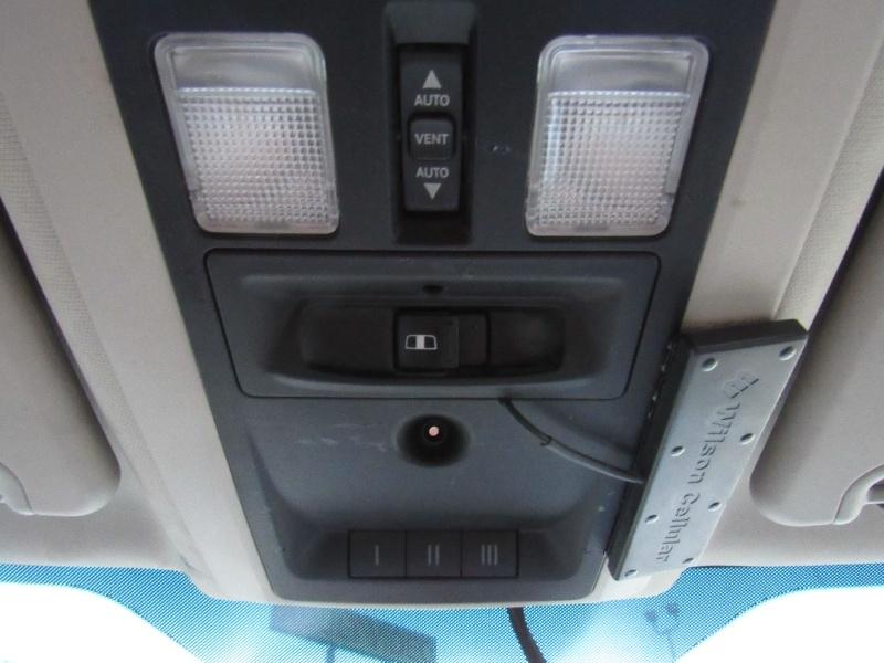 RAM Ram 2500 Laramie - Mega Cab - 4X4 - 160K Miles! 2011 price $31,995