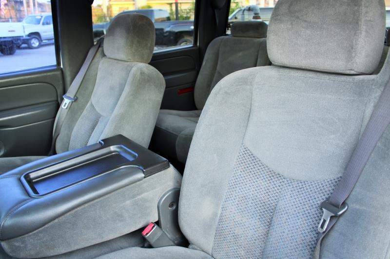 Chevrolet Silverado 3500 LT - 4X4 - LBZ 6.6L Diesel! 182K Mi 2007 price $22,995