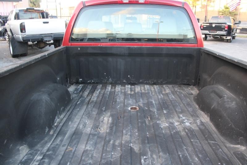 Dodge Ram 2500 Mega Cab - Laramie - RWD - 5.9 Cummins - 2007 price $17,995