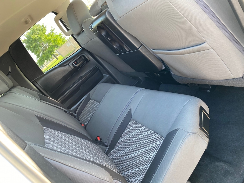 Toyota Tundra 2WD 2019 price $24,900