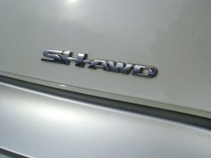 Acura TL 2009 price $7,999