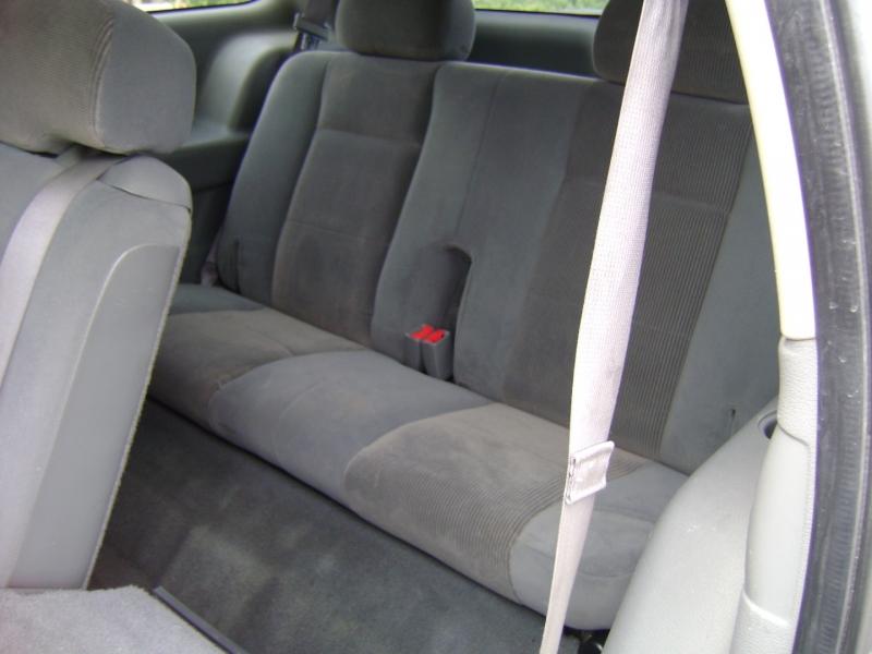 Dodge Durango 2004 price $5,499