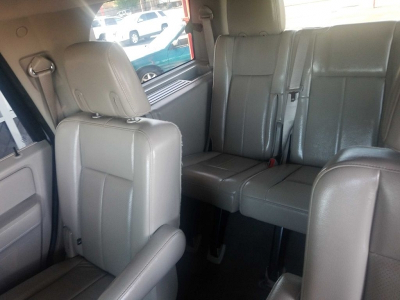 Ford EXPEDITION 2011 price $3,500 Down