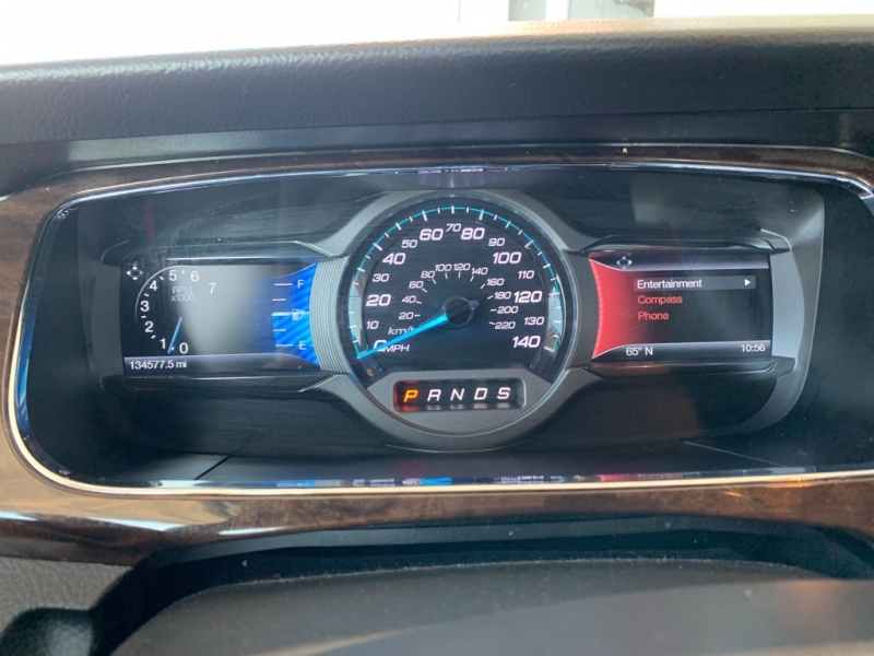 Ford TAURUS 2015 price