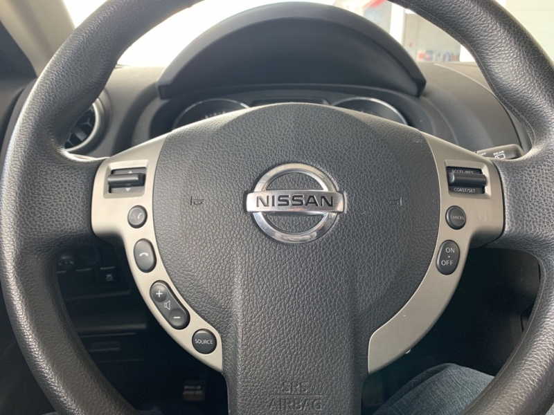 NISSAN ROGUE 2012 price $3,000 Down