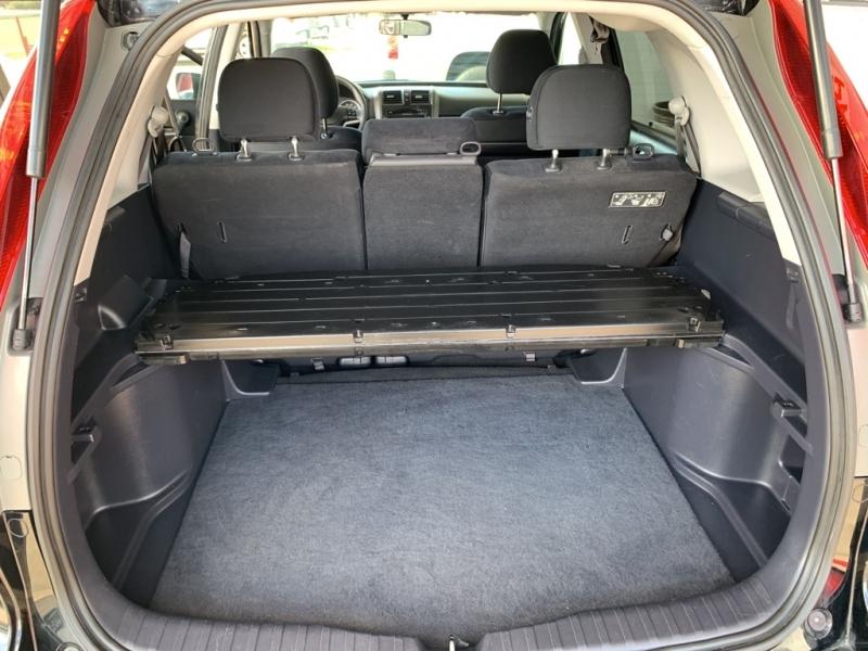 HONDA CR-V 2010 price $3,000 Down