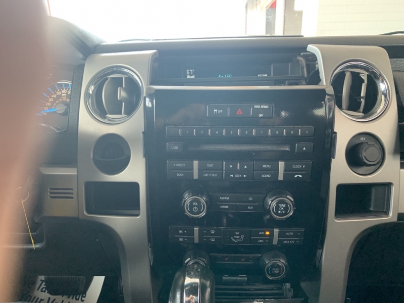 FORD F150 2011 price $5,000 Down