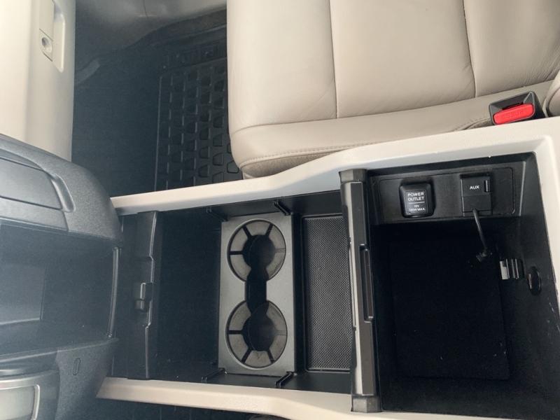 HONDA PILOT 2012 price $3,500 Down