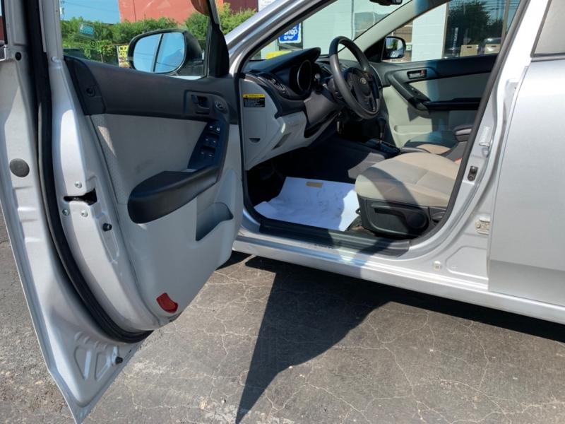 Kia Forte 2010 price $5,995