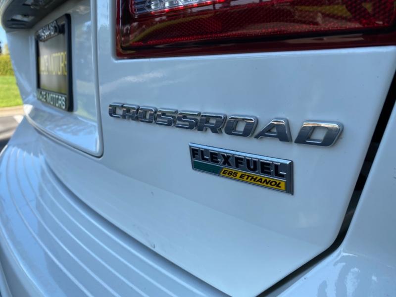 Dodge Journey 2017 price $12,999