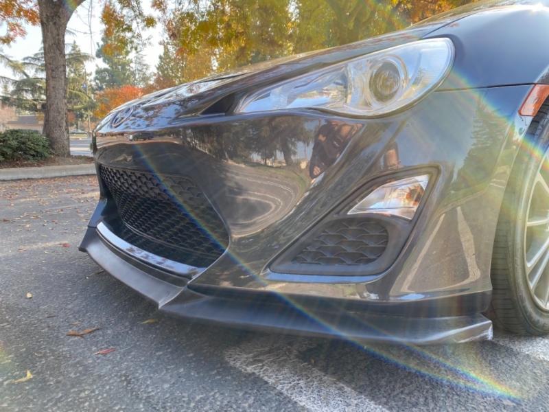 Scion FR-S 2015 price $17,999