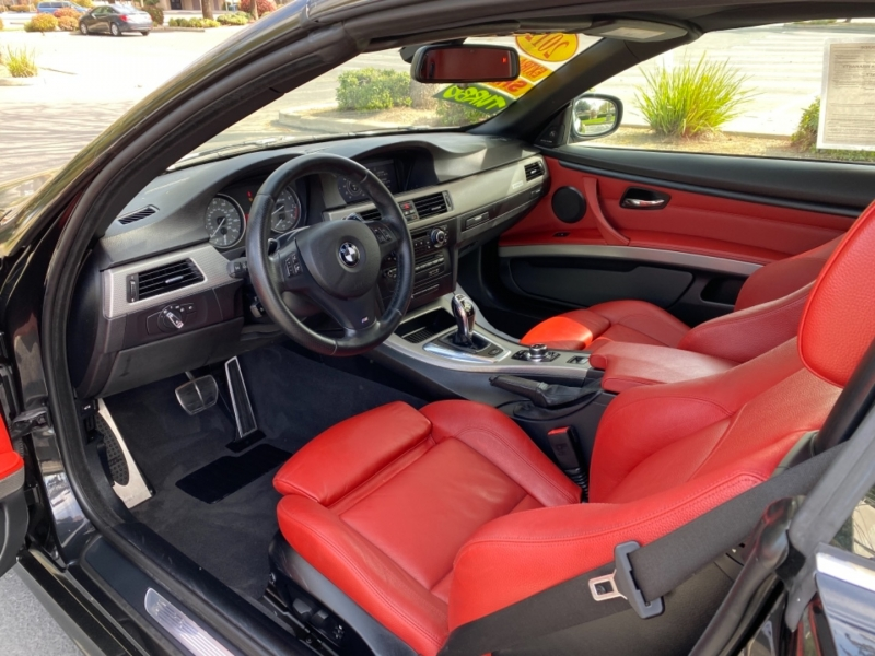 BMW 3-Series 2012 price $18,999