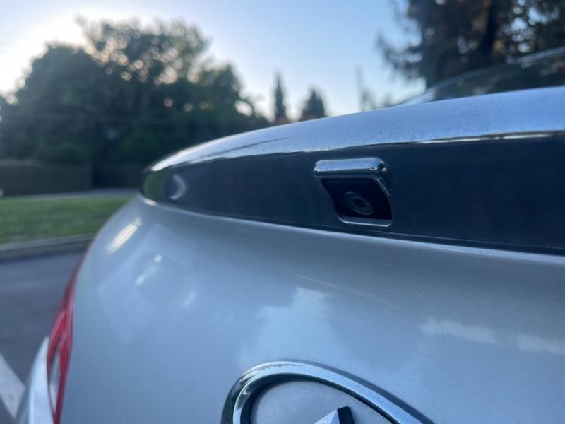 Infiniti G37 Coupe 2011 price $16,999