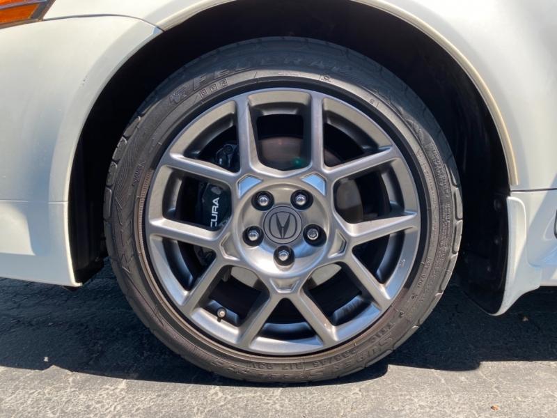 Acura TL 2007 price $11,999
