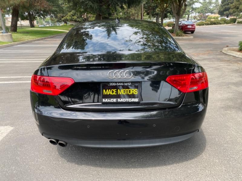 Audi A5 2014 price $17,999