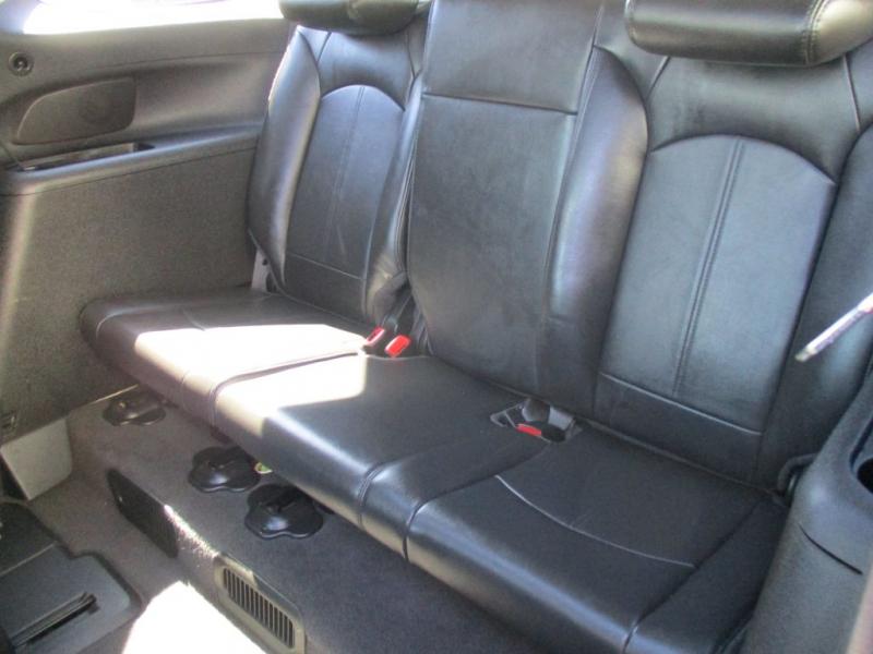 GMC ACADIA 2008 price Call for price