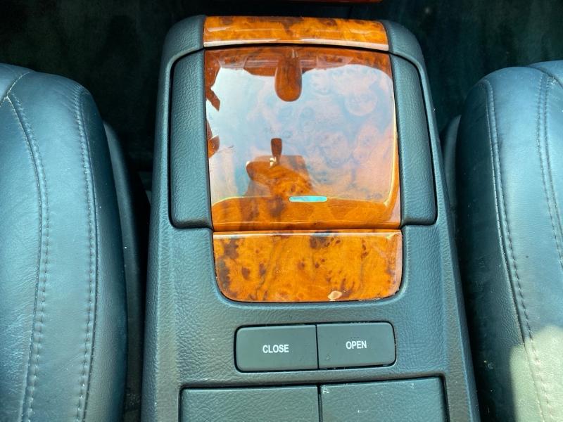 Lexus RX 350 2007 price $9,888