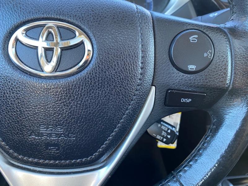 Toyota Corolla 2014 price $10,888