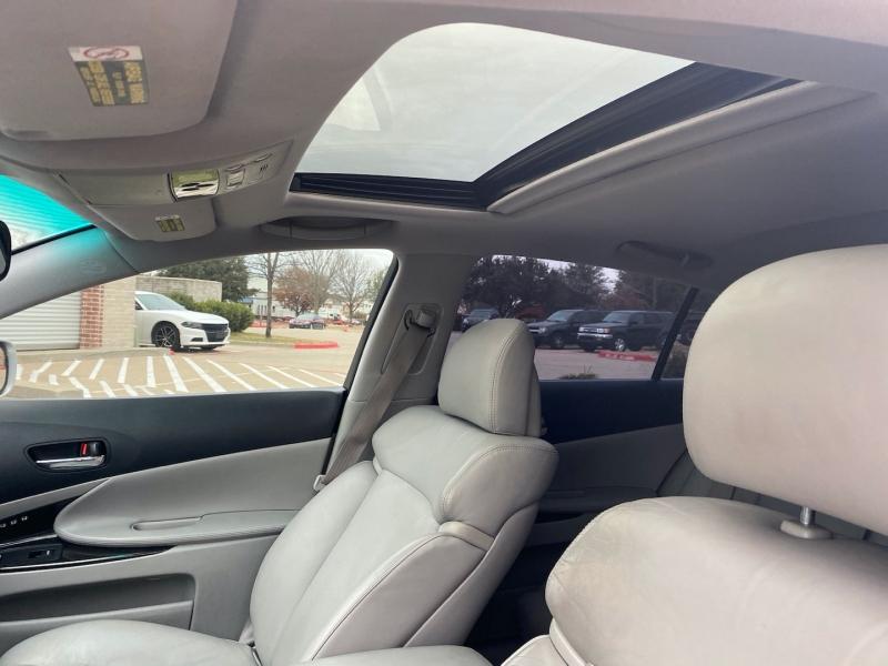 Lexus GS 300 2006 price $10,888