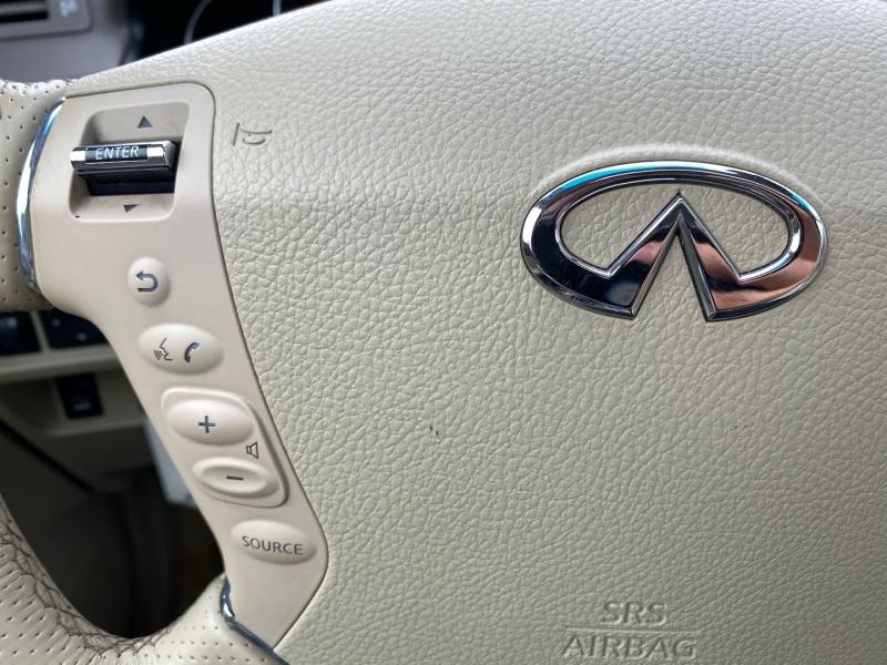 Infiniti M 35 2007 price $7,888