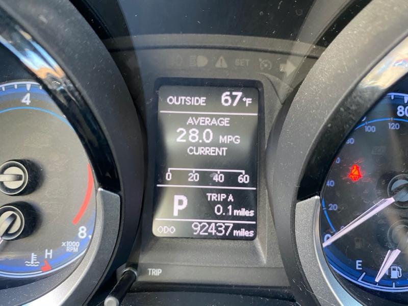 Toyota Corolla 2015 price $10,888