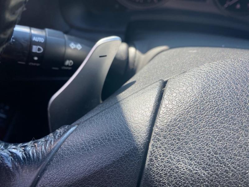 Lexus IS 250 2007 price $9,888
