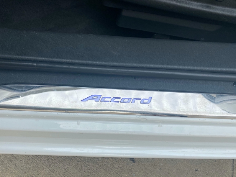 Honda Accord 2013 price $12,888