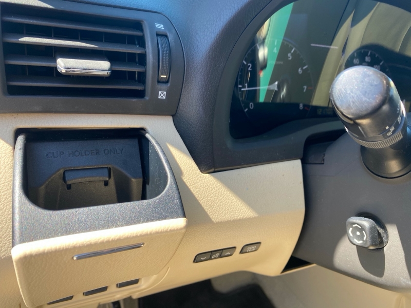 Lexus RX 350 2010 price $13,888