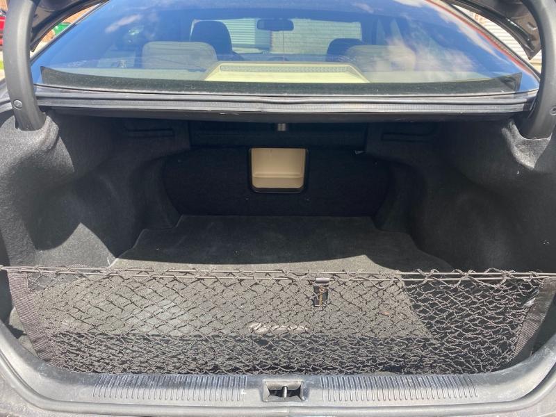 Lexus ES 350 2008 price $12,888