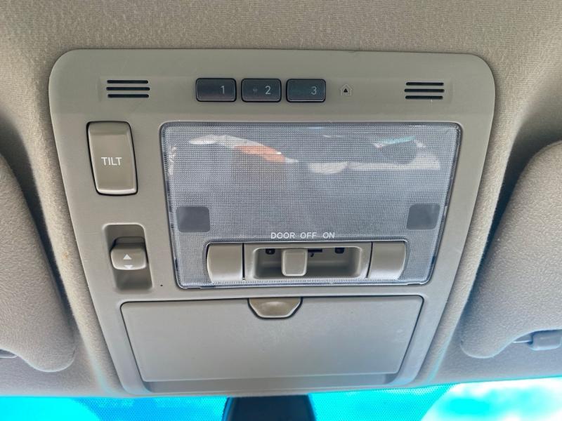 Lexus RX 350 2008 price $10,888