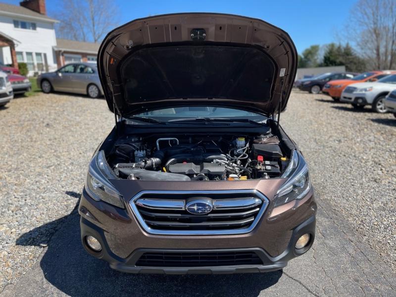 Subaru Outback 2019 price $28,950