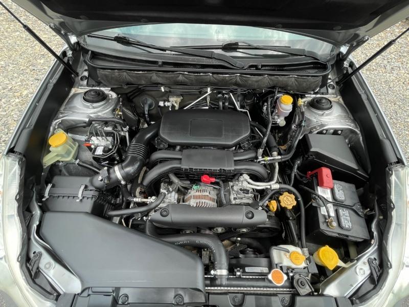Subaru Outback 2011 price $10,450
