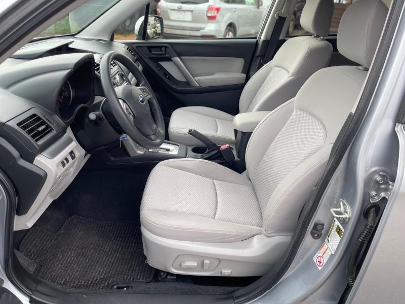 Subaru Forester 2014 price $12,950