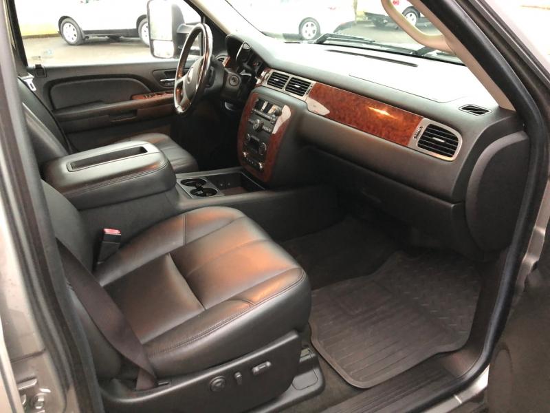 Chevrolet Silverado 1500 2008 price $17,880