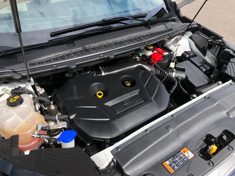 Ford Edge 2015 price $20,880
