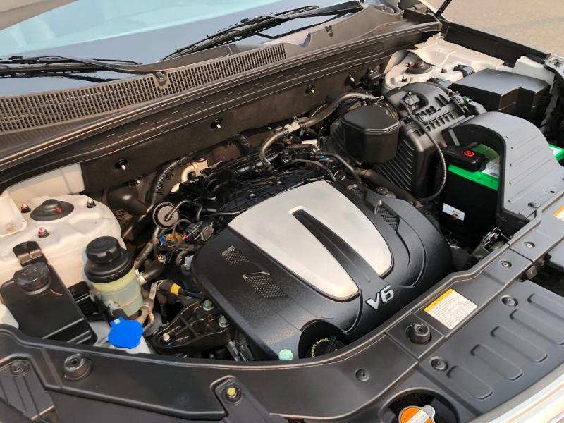 Kia Sorento 2013 price $17,880