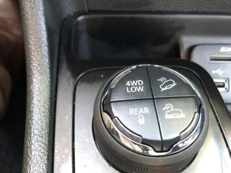 Jeep Cherokee 2015 price $0