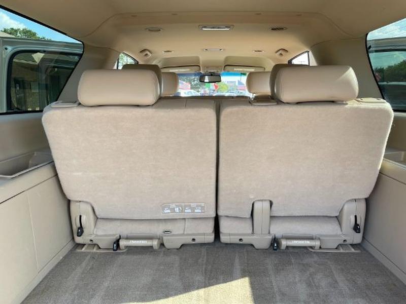 GMC Yukon XL 2014 price $0