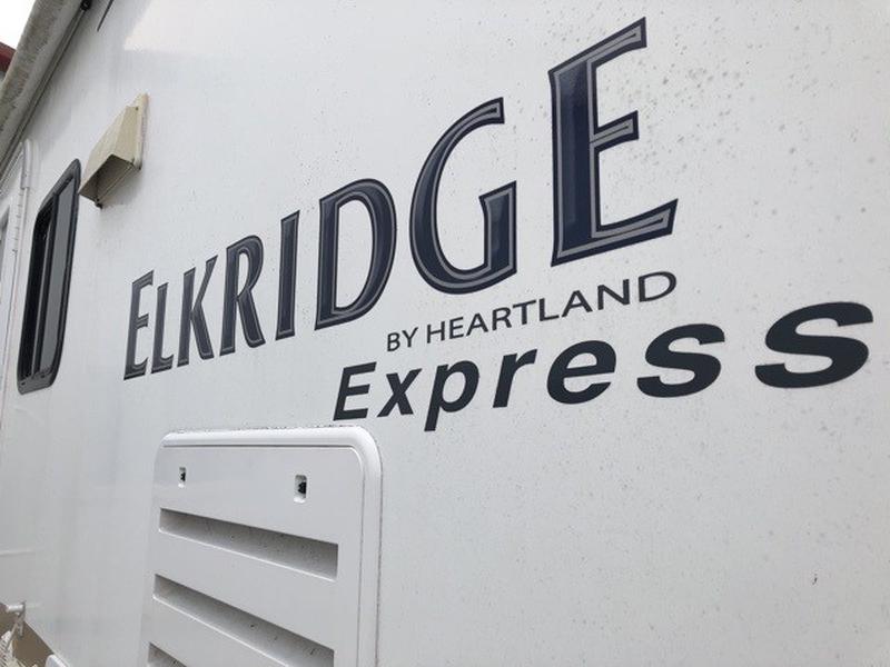 - ELKRIDGE 2011 price $8,975