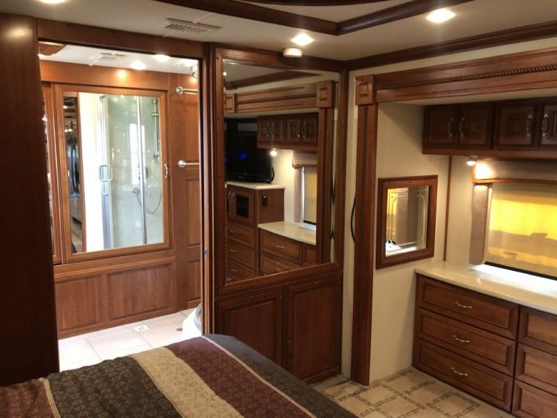 - SPARTAN 2010 price $172,950
