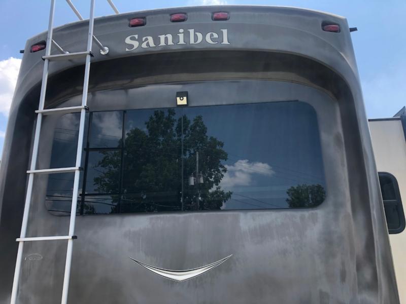 - SANBEL 2015 price