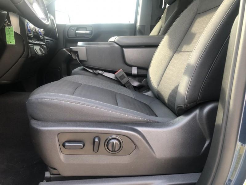 GMC K1500 SIERRA 2019 price